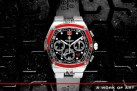 Scalfaro-GTO-1962-Bizzarrini-Edition-Chronograph-Nick-Mason-Pink-Floyd-Ferrari-250-GTO-728x485