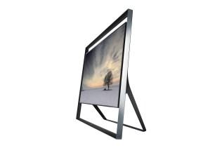 Samsung-UHDTV-TV