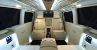 mercedes-viano-cream-leather-interior