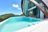moon-shadow-villa-thailande-koh-samui