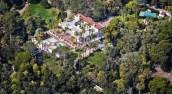 scarface_mansion_tony_montana_house_villa_maison_2