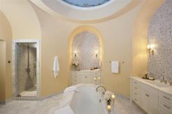 scarface_mansion_tony_montana_house_villa_maison_4