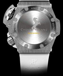 Hublot-Oceanographic-4000-Cheval-Blanc-Randheli-Special-Edition-3