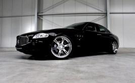 Maserati-Quattroporte-Black-Doop-HD
