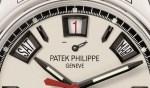 Patek-Philippe-Ref-5960-1A-Annual-Calendar-Detail-620x365