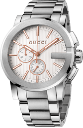 G-Chrono de Gucci