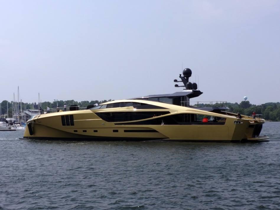 48M-SuperSport-Gold