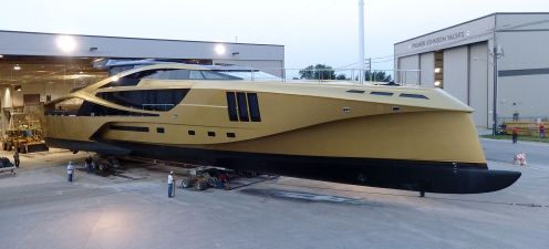 48M-SuperSport-Golden