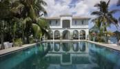 Al-Capone-House-Miami
