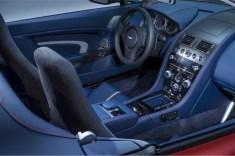 Aston-Martin-V12-Vantage-S-Roadster
