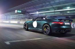 jaguar-f-type-project-7