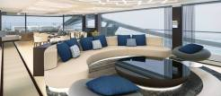 Palmer-Johnson-48m-SuperSport-Yacht-Saloon