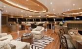 hemisphere-yacht-14