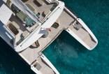 hemisphere-yacht-4
