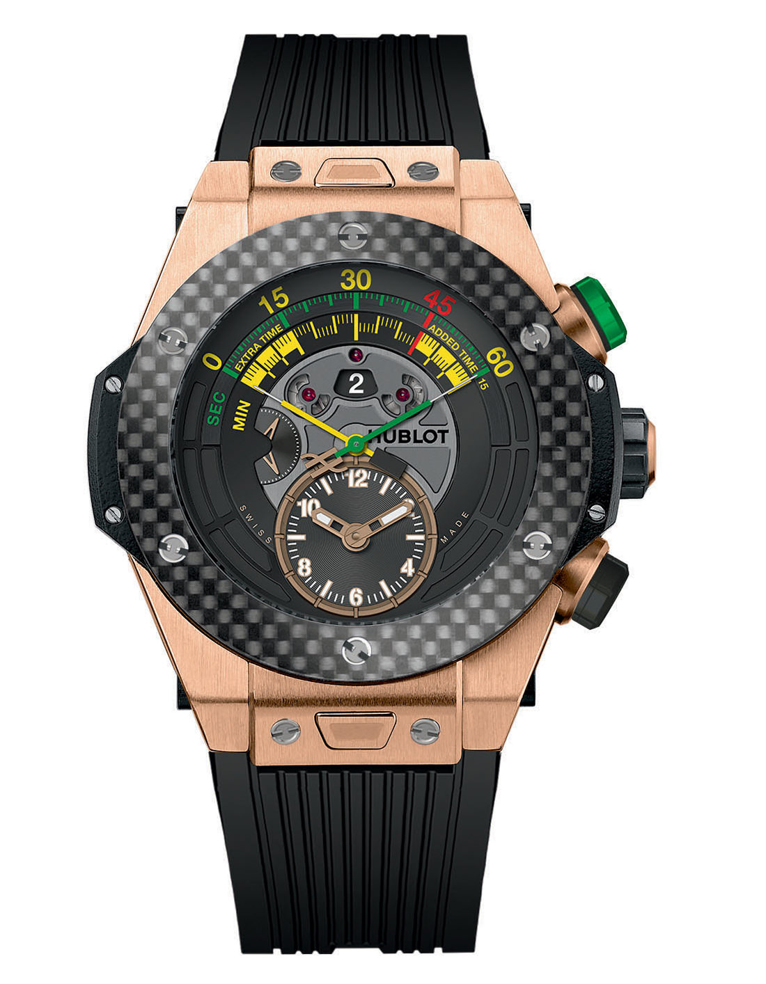 hublot-big-bang-unico-chrono-bi-retrograde-10