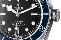tudor-heritage-black-bay