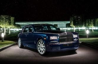 Diamond-Studded-Rolls-Royce-Celestial-Phantom-1