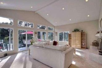 Malibu-villa-de-luxe