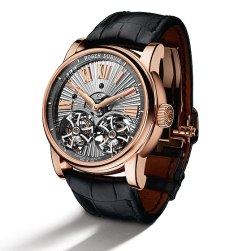 Roger-Dubuis-Hommage5