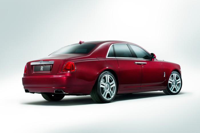 Rolls-Royce-Phantom-II7