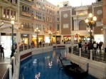 the venitian macao