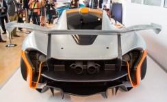 P1 GTR