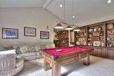 villa-de-luxe-Malibu