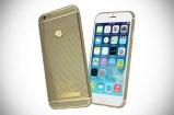 Amosu-Call-of-Diamonds-iPhone-6