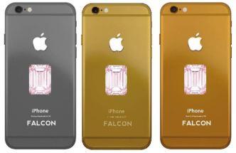 Falcon-Luxury-iPhone-6-Plus-1