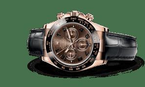 Rolex Daytona Or Overose 1