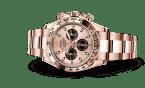 Rolex Daytona Or Overose 5