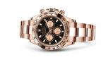Rolex Daytona Or Overose 7
