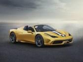 Mondial-de-Paris-2014-Ferrari-458-Speciale-Aperta