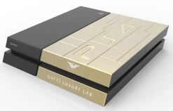 Solid-Gold-PlayStation-from-Gatti-1