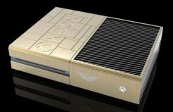 Solid-Gold-XBox-from-Gatti-1