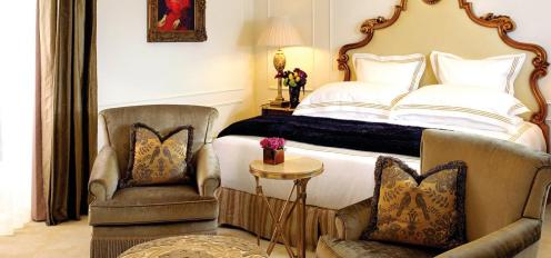 luxueuse-chambre-new-york
