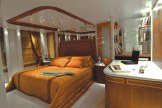 motor-yacht-RM-elegant-6