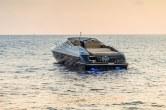yacht-XRS43-12