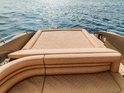 yacht-XRS43-5