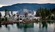 004-Shelter-Island-Estate-Flathead-Lake-Montana