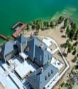 008-Shelter-Island-Estate-Flathead-Lake-Montana