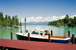 071-Shelter-Island-Estate-Flathead-Lake-Montana