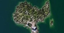 085-Shelter-Island-Estate-Flathead-Lake-Montana