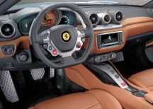 2014_02-ferrari_california_T_06