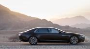 Aston-Martin-Lagonda-Sedan-prix
