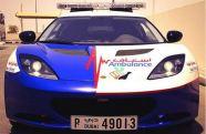 Dubais-Supercar-Ambulance-Fleet-1-e1413988661405