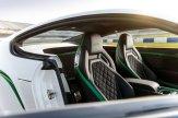 GT3R Bentley7