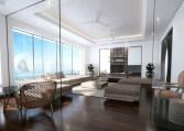 Island-Emotion-yacht-concept-VIP-Suite