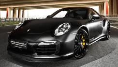MM-Performance-991-Turbo-0