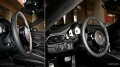 MM-Performance-991-Turbo-7